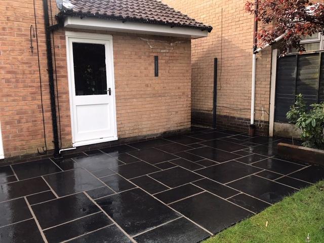 patios macclesfield